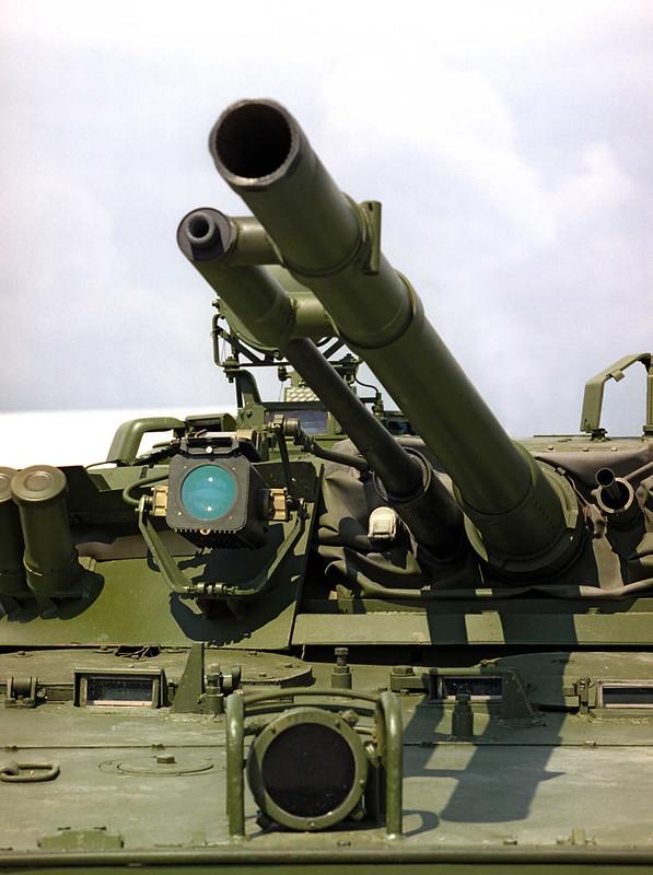 BMP-3 (1)