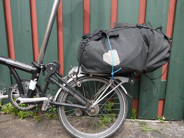 Brompton-ortlieb baggage74