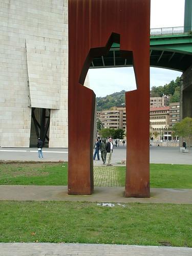Bilbao | by Giorgio Rutigliano
