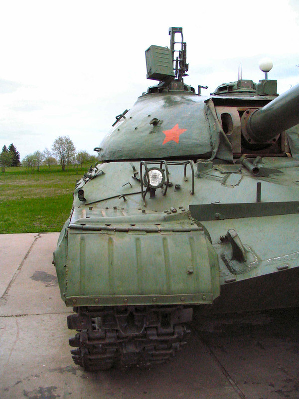 T-10 (3)