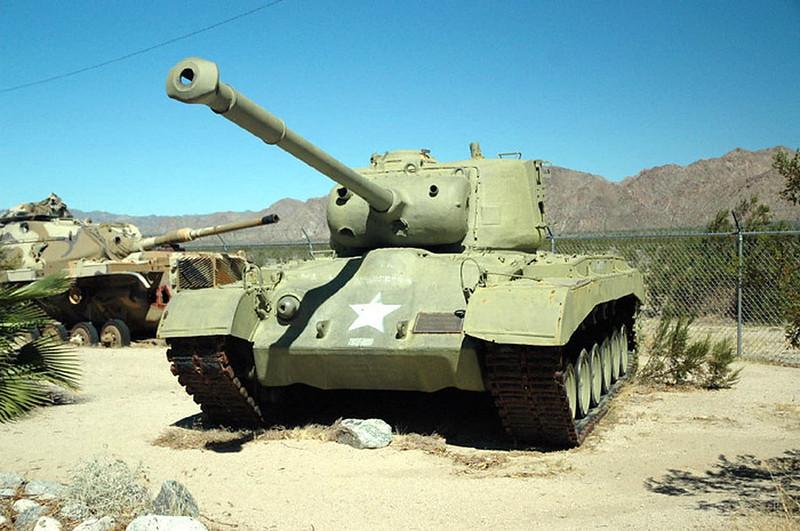 M26A (1)
