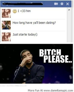 Damn Funny Pics,Images,Funny Memes,LOL Photos  Bitch, Please!   by Damn Funny Pics,Images,Funny Memes,LOL Photos