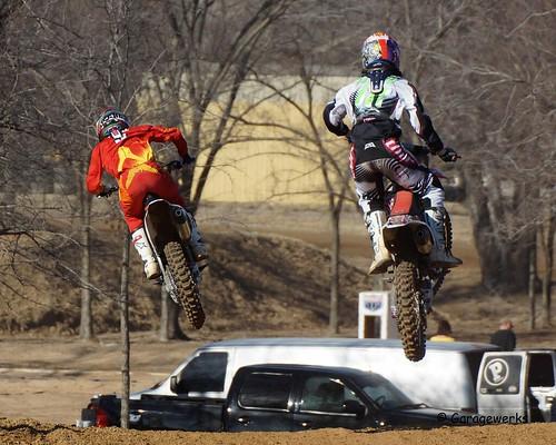 oklahoma sport track all sweet bigma sony sigma motorcycle 16 athlete motocross mx jumps muskogee 2014 50500mm motolife views100 f4563 slta77v