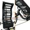 369-001 TW-BENTS MANTIS螳螂-進階款可摺疊斜躺三輪車27速黑-8