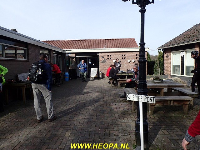 2017-03-11   Hoogeveen 38 Km  (58)