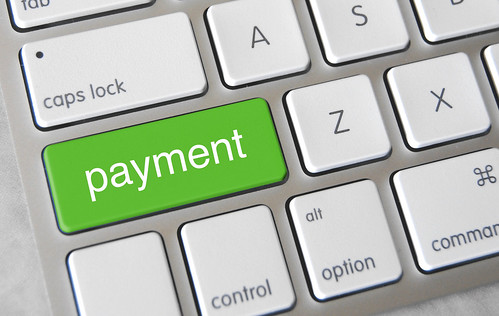 Payment Key | by Got Credit