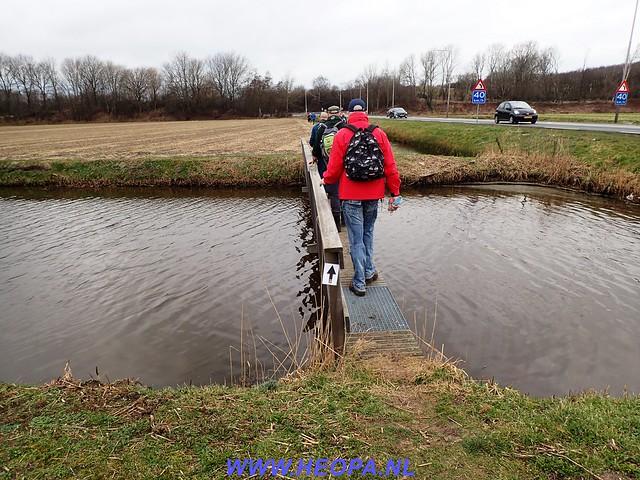 2017-03-07             Hillegom 24 Km (61)