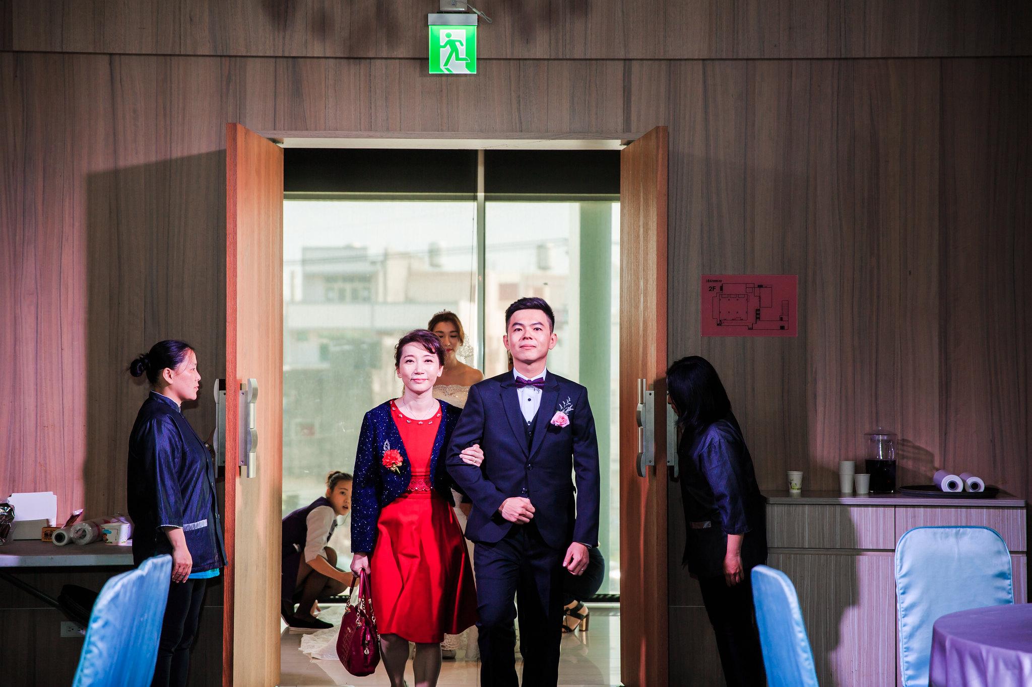 Wedding-221