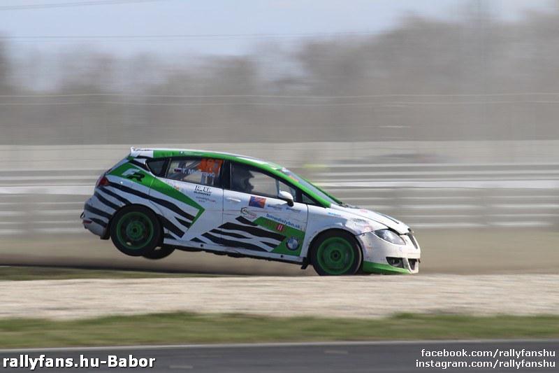 RallyFans.hu-04036