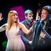 Perekontsert: Tanja Mihhailova ja band