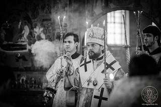 Софийский собор 295