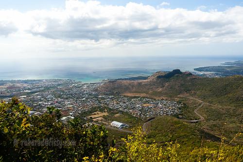 hiking junctionpeak mauritius pailles landscape moka signalmountain mountain mokadistrict mu