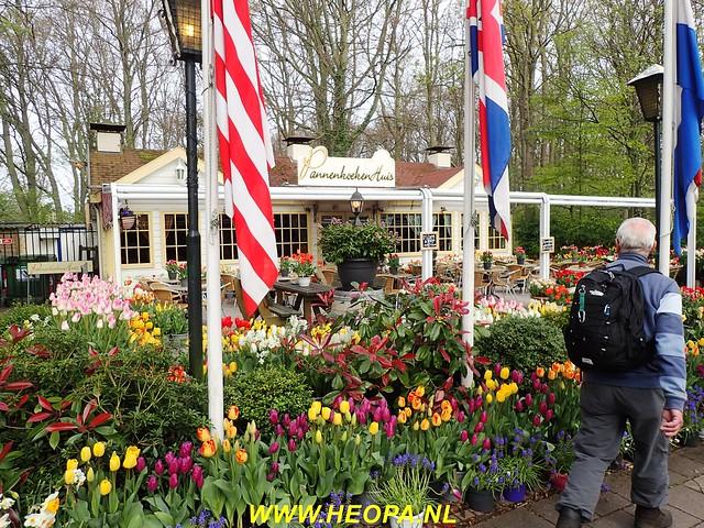 2017-04-22          De Zeemansloop       41 Km  (44)