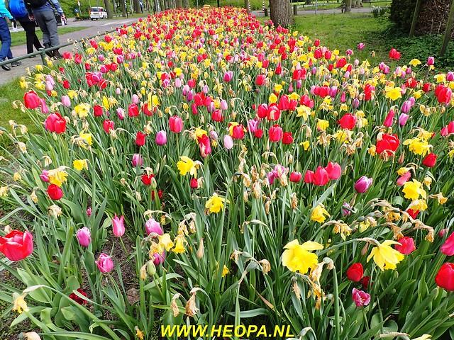 2017-04-22          De Zeemansloop       41 Km  (43)