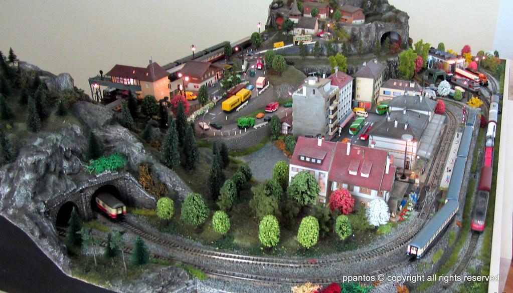 N scale trains 1:160 | N scale trains 1:160 www youtube com