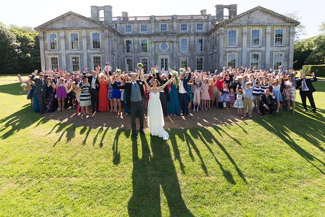 Wonderful Wight Wedding IMG_1672