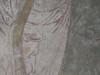 hrad Bečov nad Teplou, nejstarší nápis na hradních stěnách z poloviny 14. století, foto: Petr Nejedlý