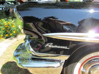 1958 Pontiac Parisienne,Autofest 2013,Lake View Park Oshawa 196