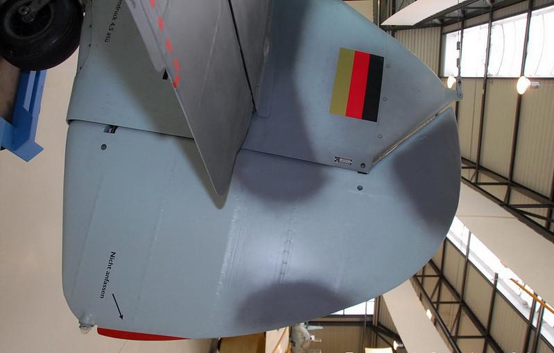 Bf 109G-4 (9)