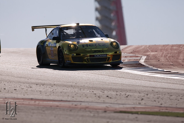 Jan Heylen, JDX Racing Porsche 911 GT3