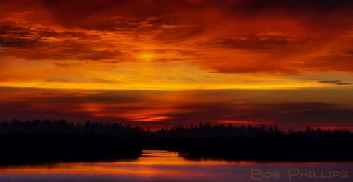 usa gulfofmexico clouds sunrise florida matlacha pineisland pineislandsound