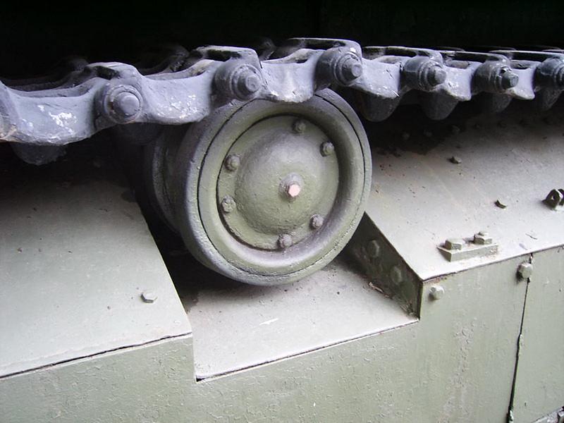 T-28 (8)