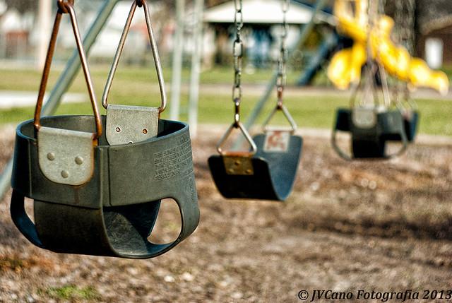 Remember.... when we were all children