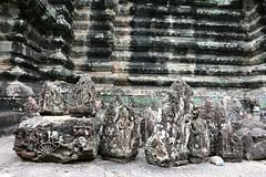 Ankgor Wat