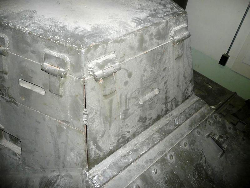 T5E1 (6)