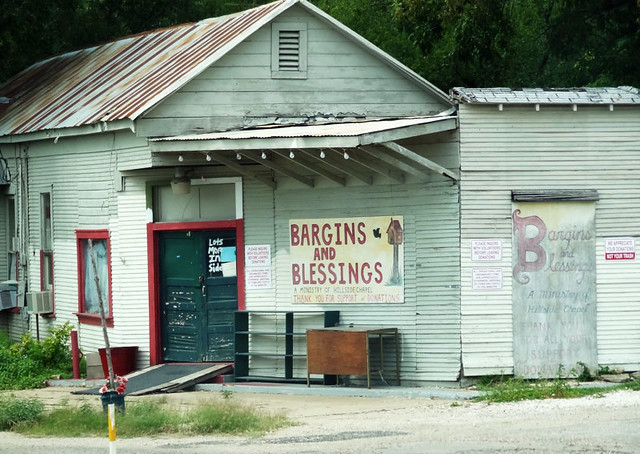 bargins-and-blessings