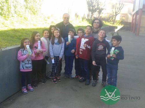 2017_03_21 - Escola Básica de S. Cateano nº. 1 (21)