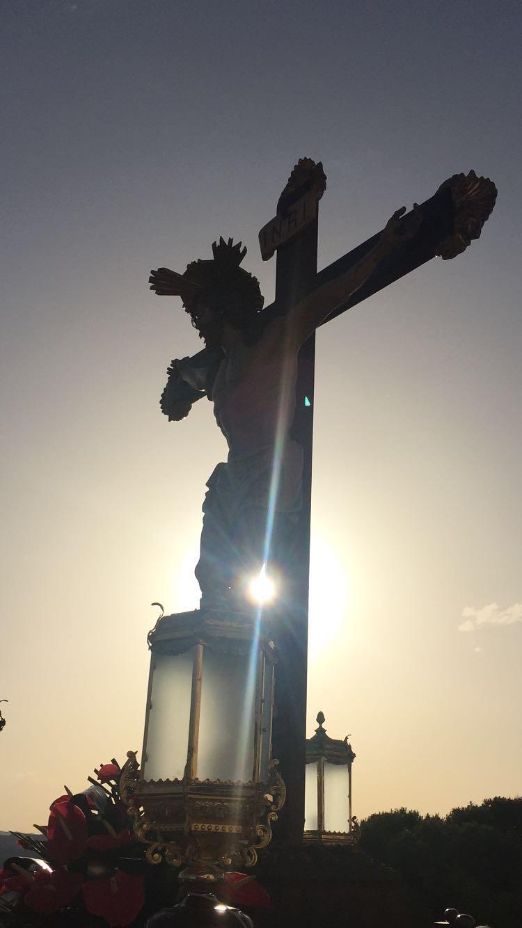 (2016-06-24) - Vía Crucis bajada (35)