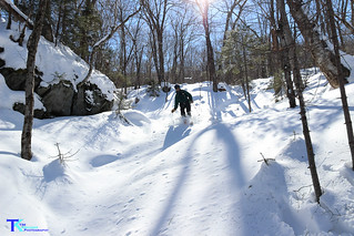 Skiing Northern Vermont-42 | by Tim_NEK