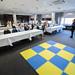 NJSK 2017 Masterplan Scholen in Drenthe