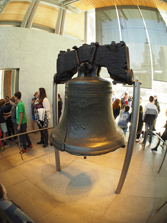 Liberty Bell -Joe 1 | by KathyCat102