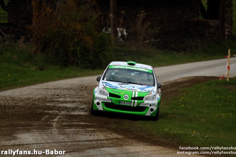 RallyFans.hu-04669