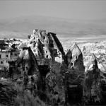 _2012.10.06 - 0530-1-R. Turq.Capadocia.