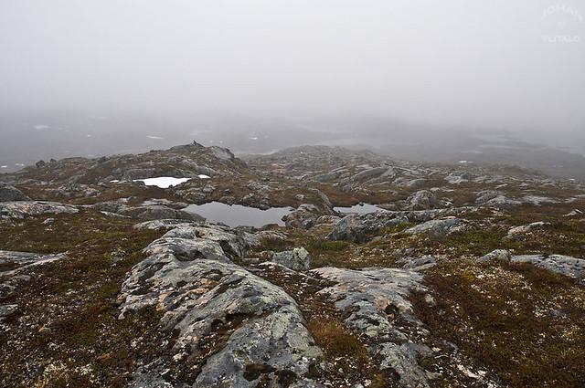 Bjornfjell (1)