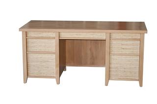 trousdale desk   by urbanwoods123