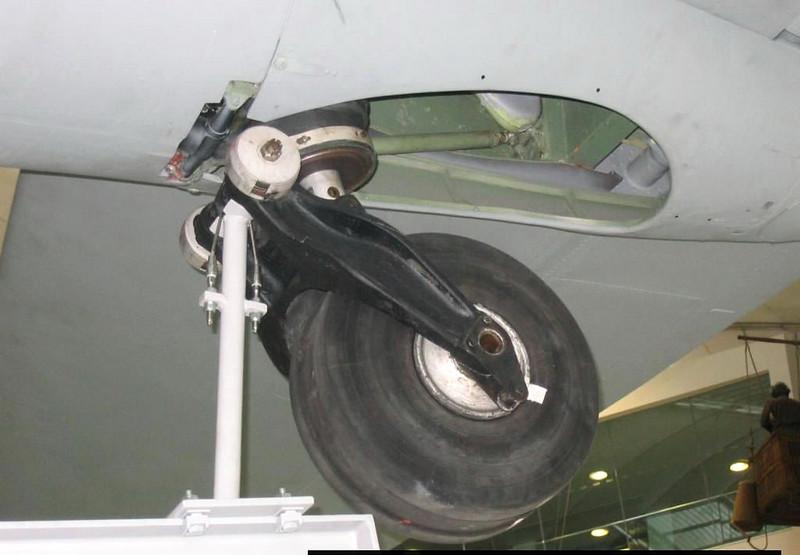 B-35 Mosquito (3)