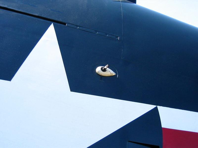 F4U-4 Corsair (21)