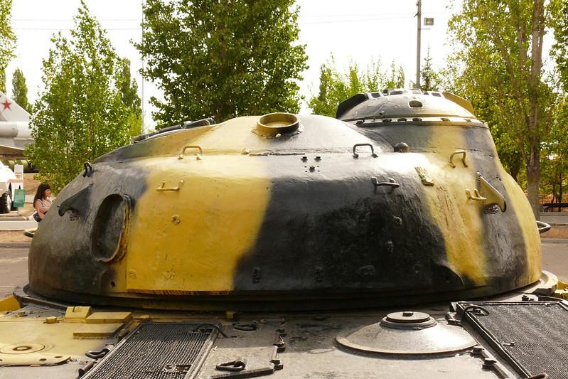 Т-64 (3)