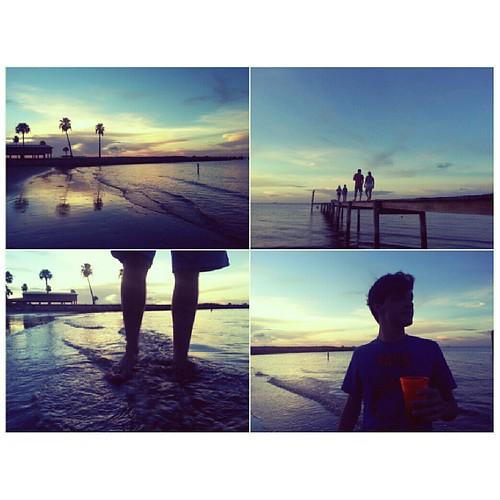 boy sunset portrait galveston cute love feet beach boyfriend water hair square bay perfect san toes mine waves you body palm leon squareformat aww ily iphoneography instagramapp uploaded:by=instagram foursquare:venue=5041449de4b0ba0a523cbcae