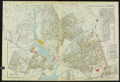 Atlas-Mass-Worcester_1922_020 | by State Library of Massachusetts