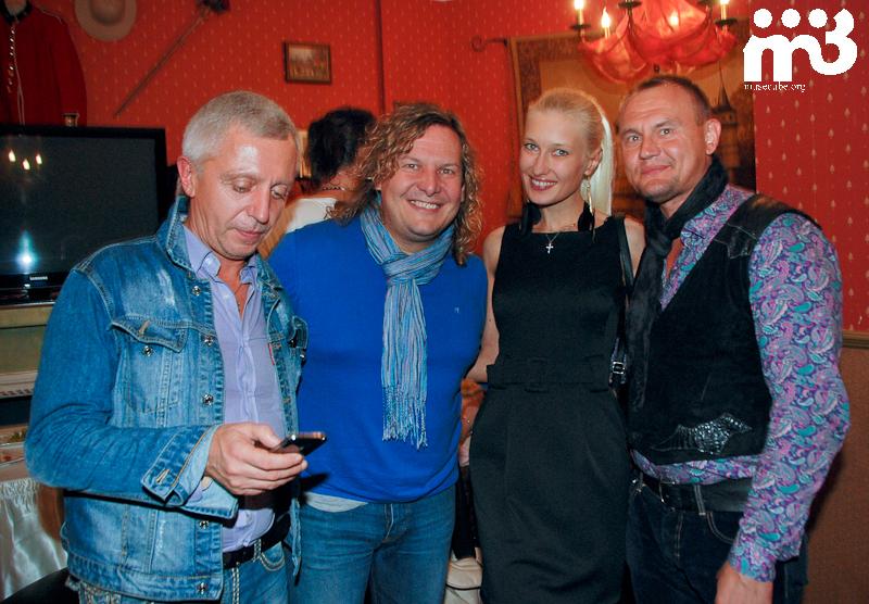 15092013_Kredens_openparty_i.evlakhov@mail.ru-122
