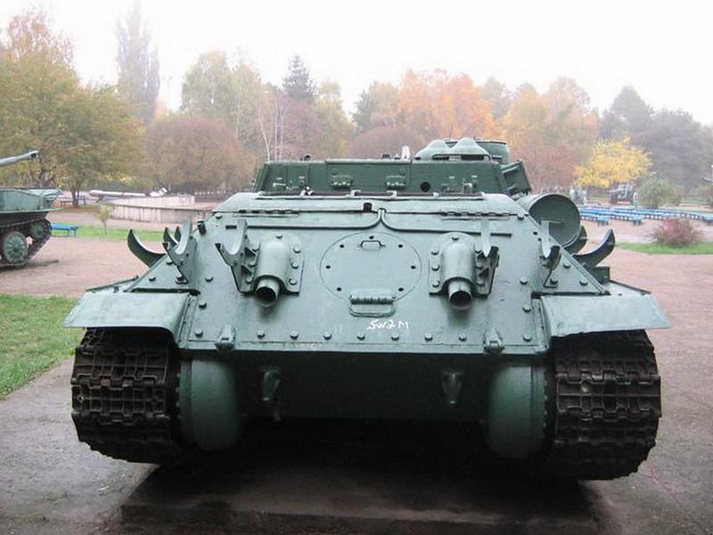 SU-100 Krasnodar (5)