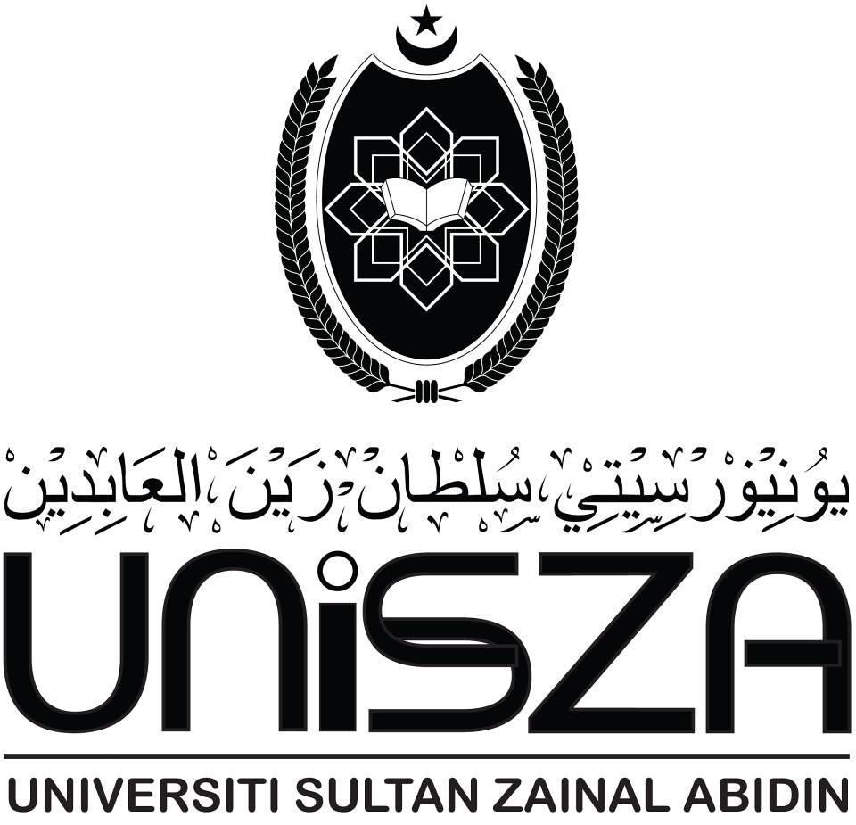 Old Unisza Logo8 Mahani Mohamad Flickr