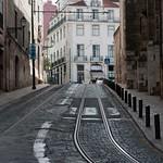 10 Calles y Plazas 89