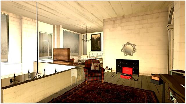 L2 Studio -