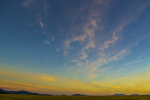 california sunrise landscape day unitedstates redding lassen mtns pwpartlycloudy